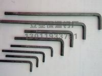 低碳钢保温钩钉